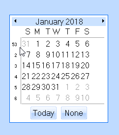 JAN 1 2018 on a Monday-but wrong week Number.png