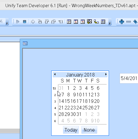 JAN 1 2018 on a Monday-but wrong week Number-TDv6.1 too.png